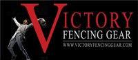 victory-fencing-gear