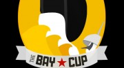 baycup-logo-color-flat-black