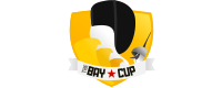 The Bay Cup